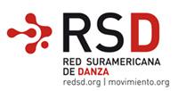 RSD - Red Suramericana de Danza